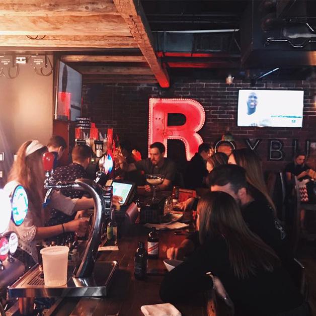 Roxbury-Urban-Dive-Bar