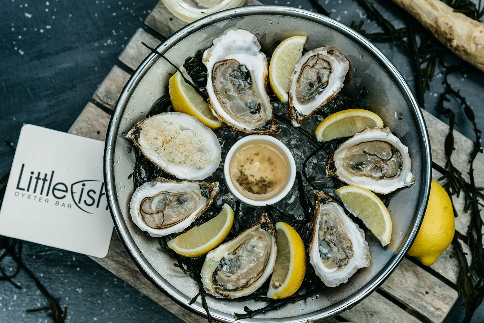 oysters-grafton-connor-restaurants